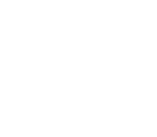 AIMM | Your AI Matchmaking Service For iOS | Top Matchmaking App